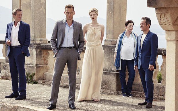 TheNightManager01