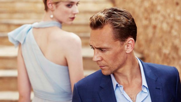 TheNightManager02