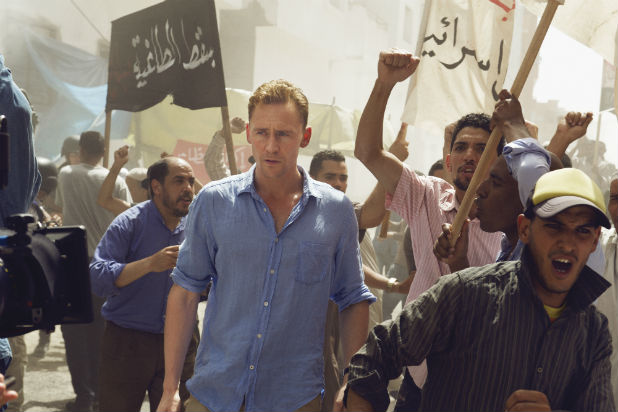 TheNightManager04