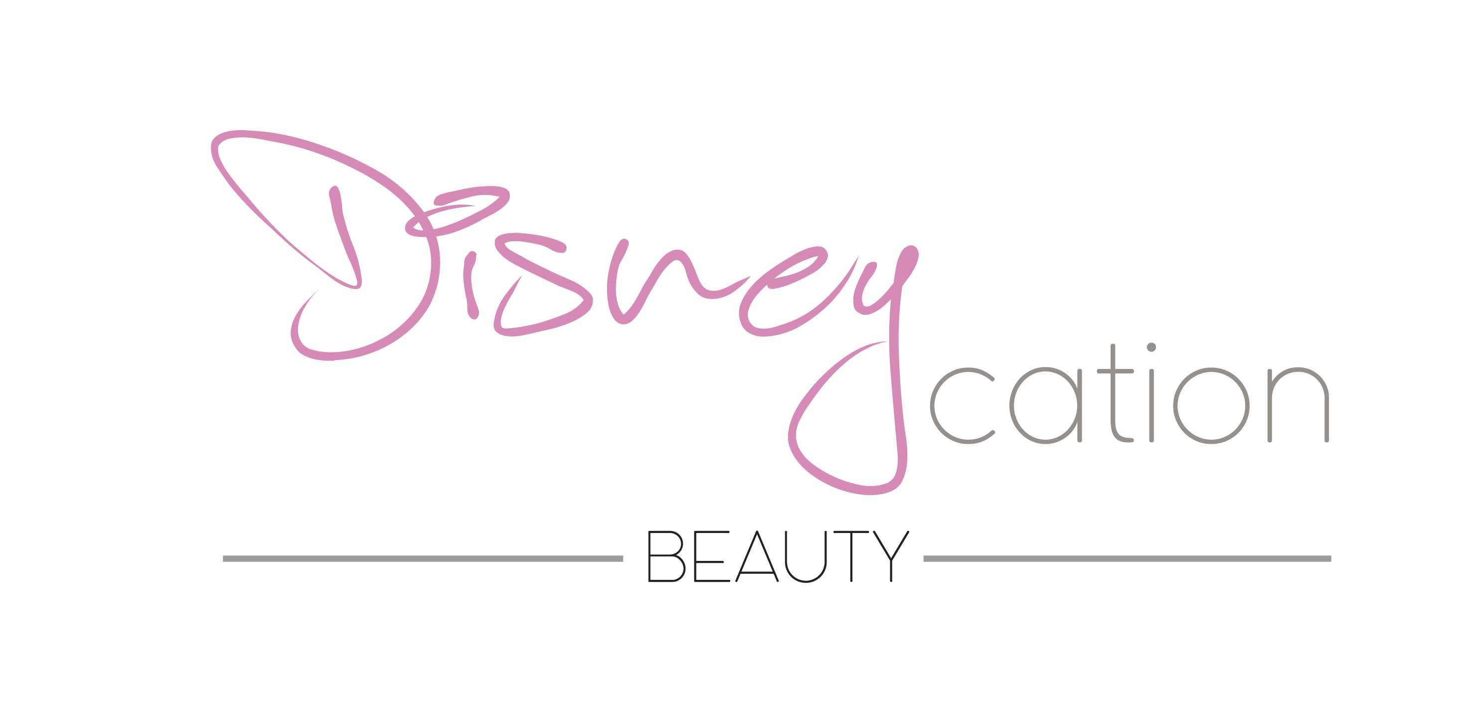 DisneycationLogoBEAUTYF