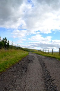 the-road-to-where