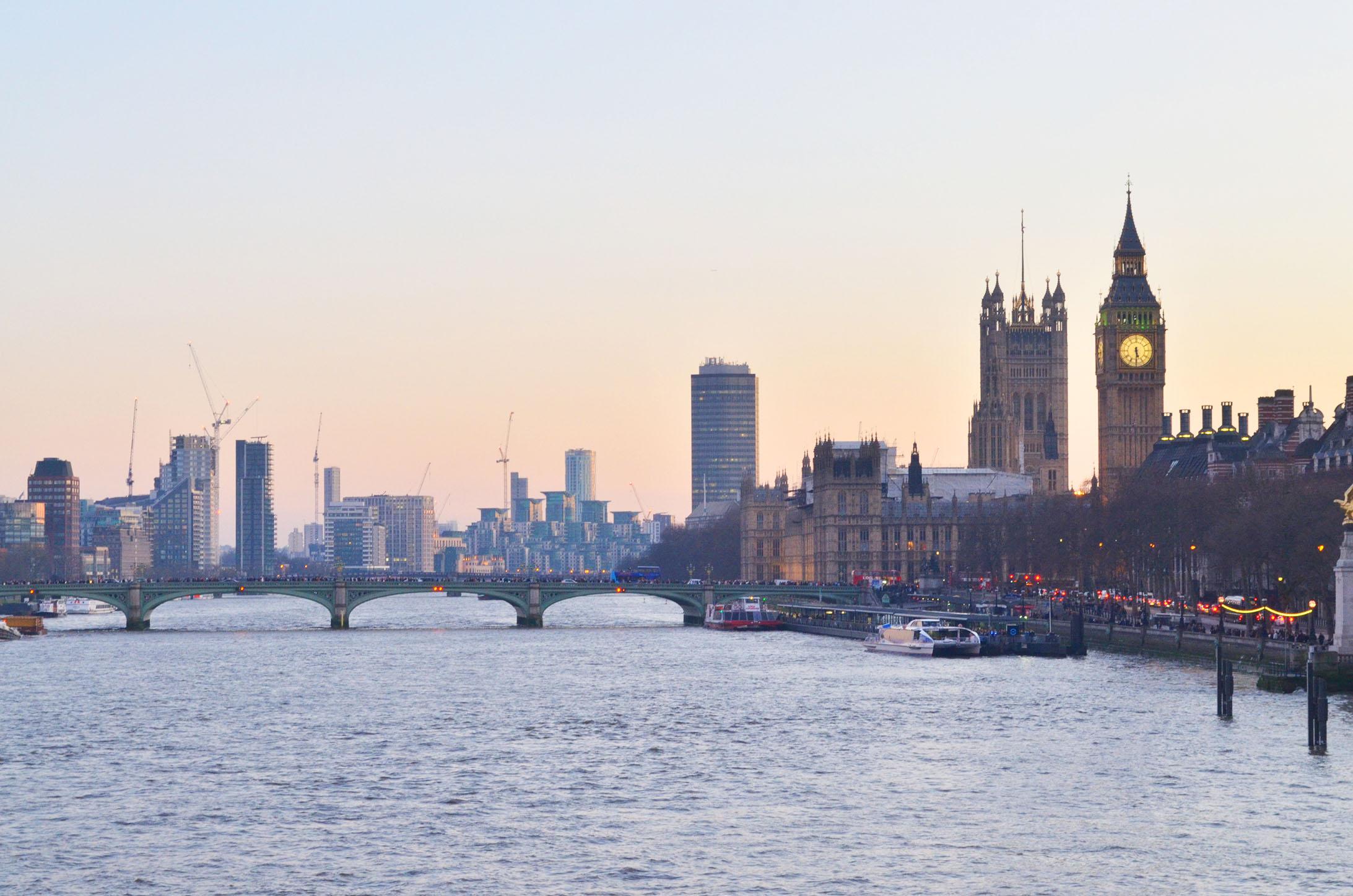 London06