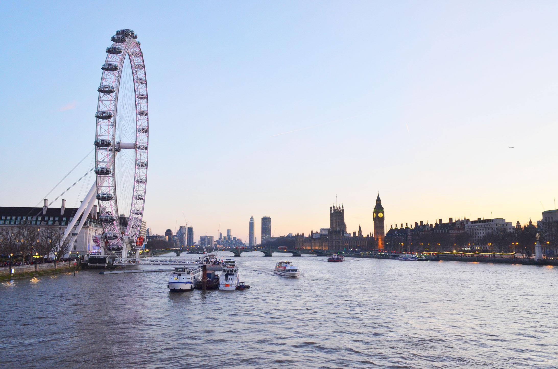 London07