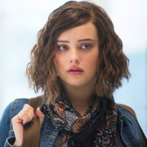 Hannah Baker 13 Reasons Why